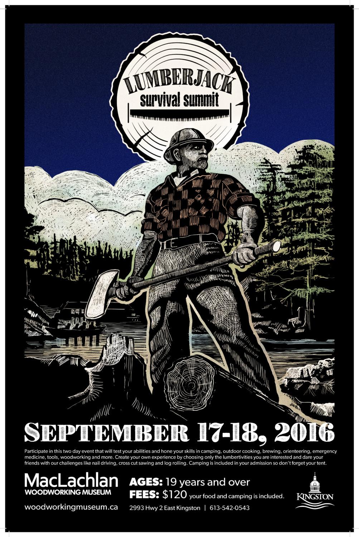 Lumberjack-poster-1