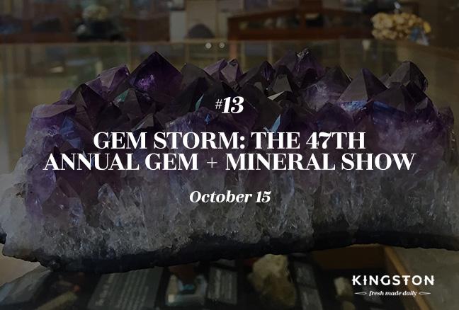 13_mineralshow