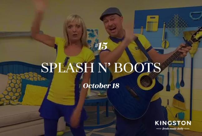 15_splashboots