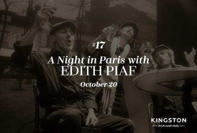 17_nightinparis2