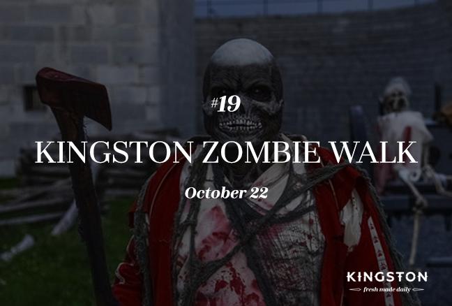 19_zombiewalk