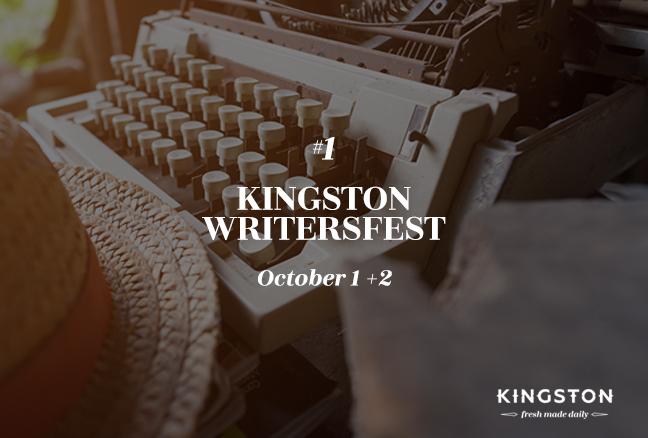 1_writersfest