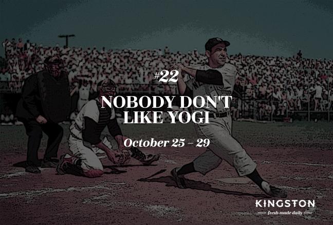 22_nobodydontlikeyogi