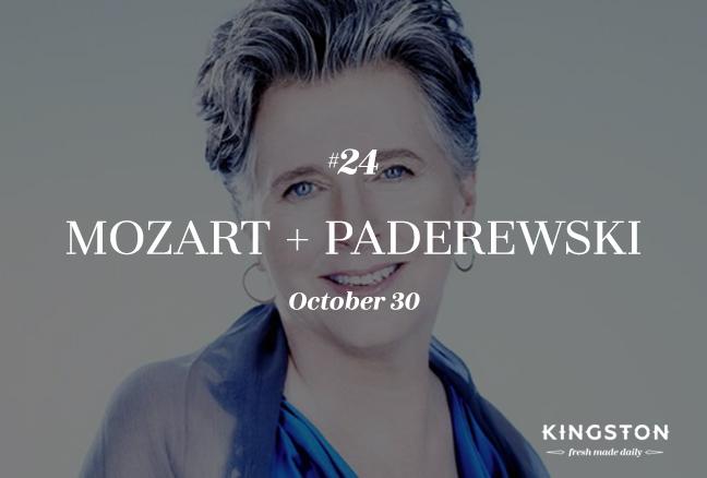 24_-mozart_paderewski