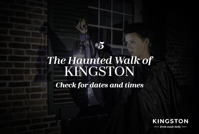 5_hauntedwalk