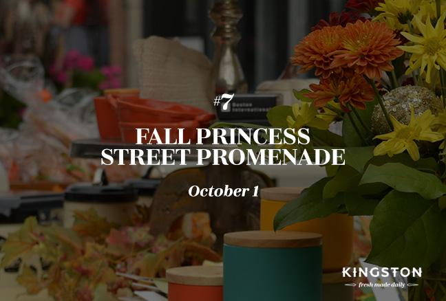 7_princessstreetpromenade