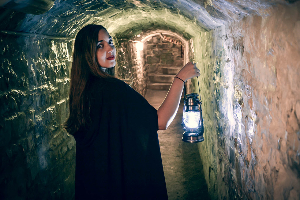 haunted-walk-experience-at-fort-henry-tunnel-photo-website
