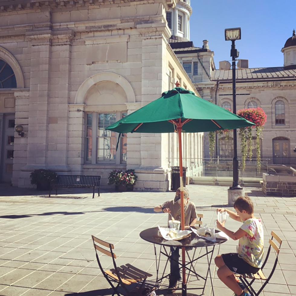 market-square-picnic
