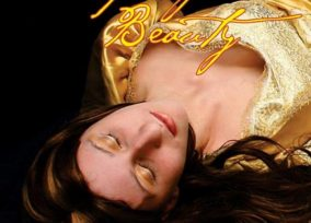 Kings Town Players Present: 'Sleeping Beauty'