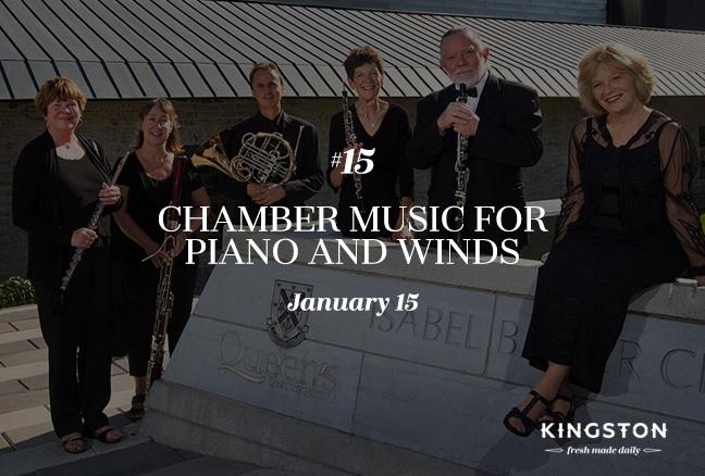 15_chambermusic