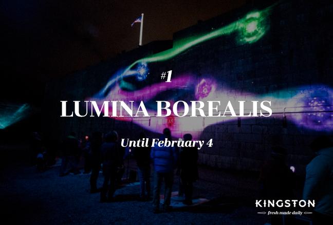 1_luminaborealis