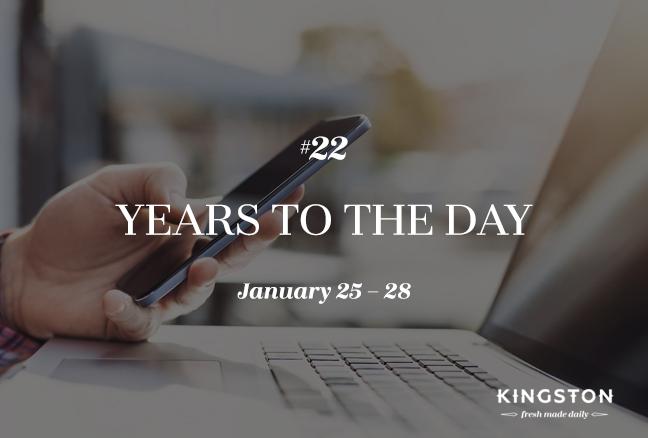 22_yearstotheday