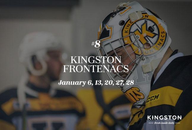 8_kingstonfronts
