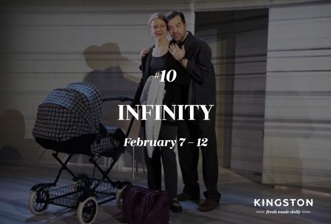 10_Infinity