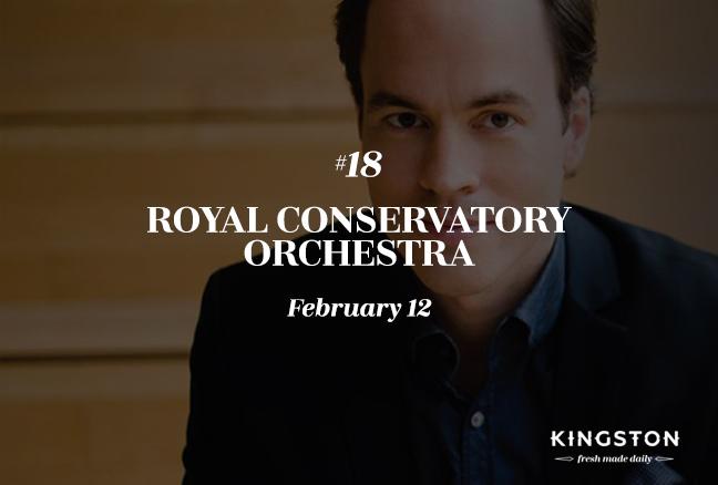 18_RoyalConservatoryOrchestra