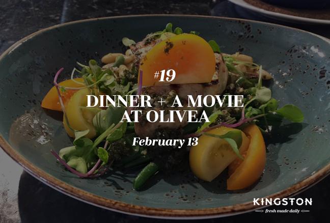 19_DinnerMovieOlivea