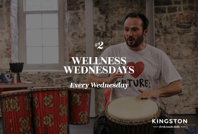 2_WellnessWednesdays