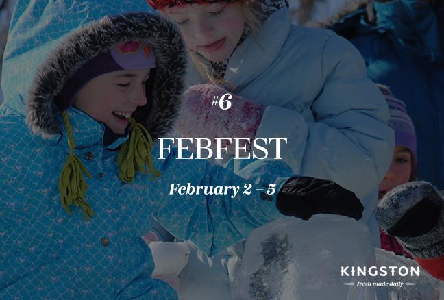 6_FebFest