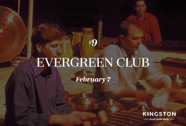 9_EvergreenClub