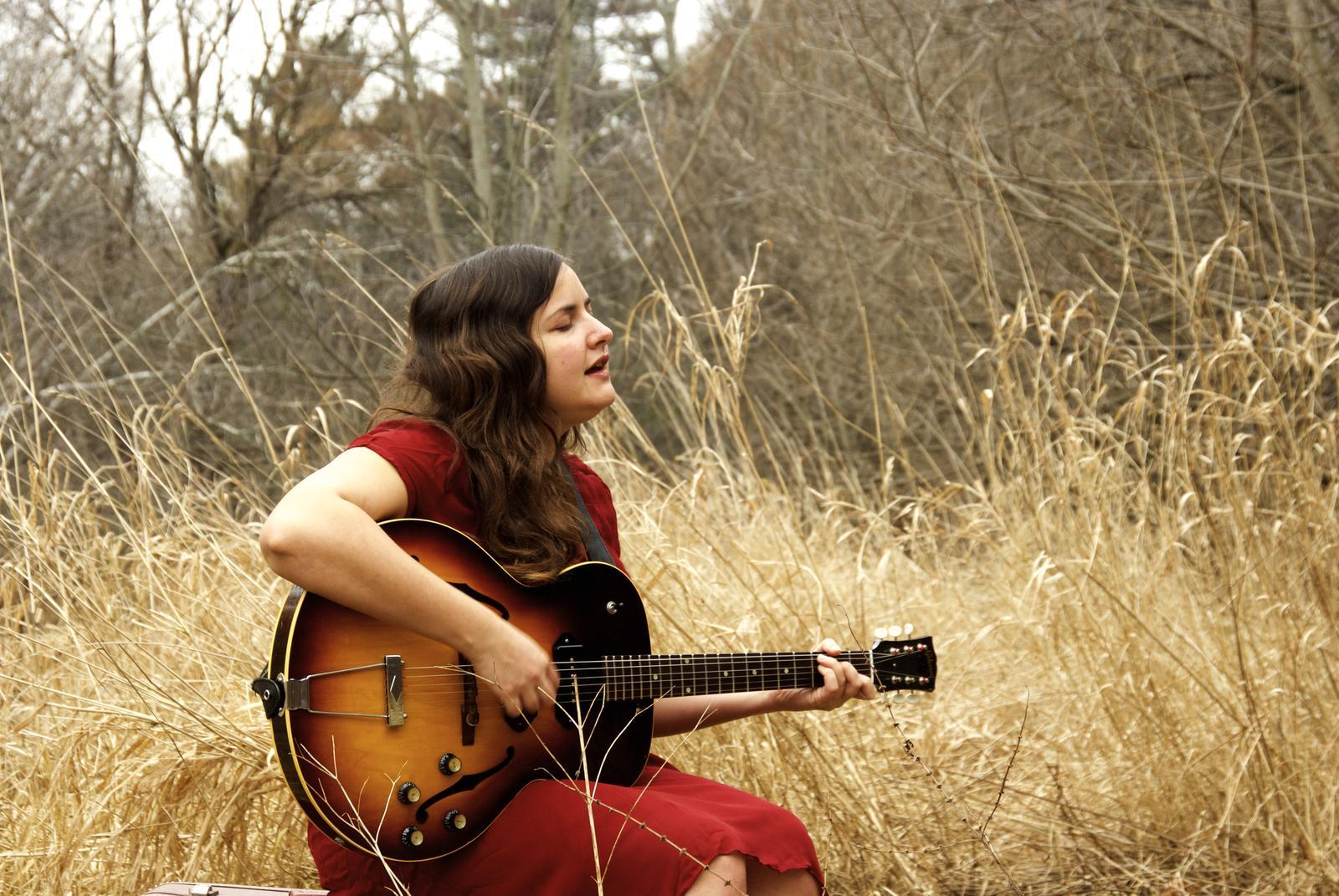 Aylen Moon 10 can't-miss concerts in kingston this september – visit