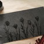 Meet a Local Creator: Jenny Perkin of Sandpiper Handcraft