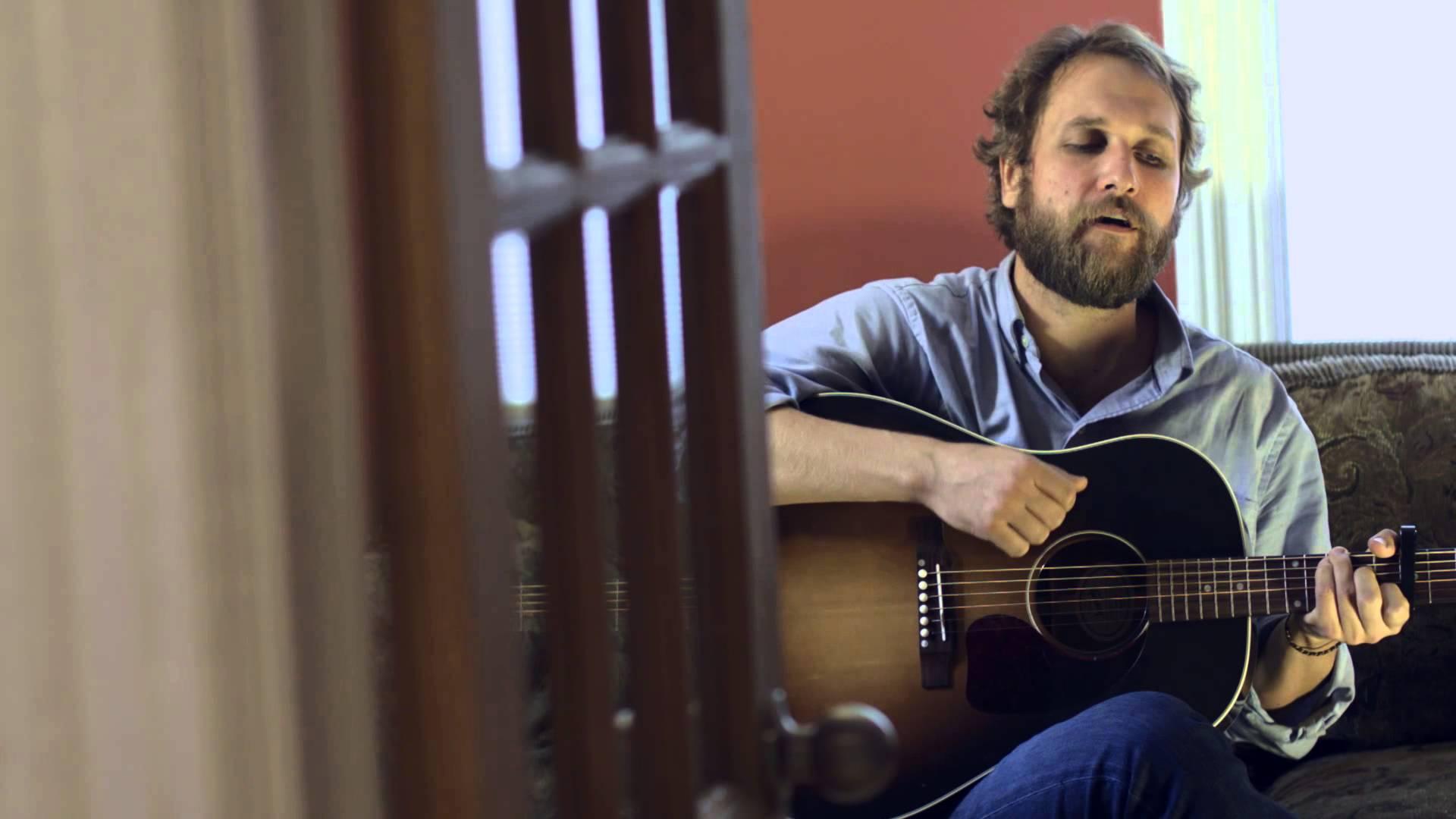 Craig Cardiff at Musiikki