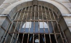 kingstonpen_topattractions