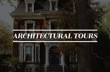 Architectural Tours