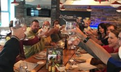 Kingston Food Tours Top Attraction