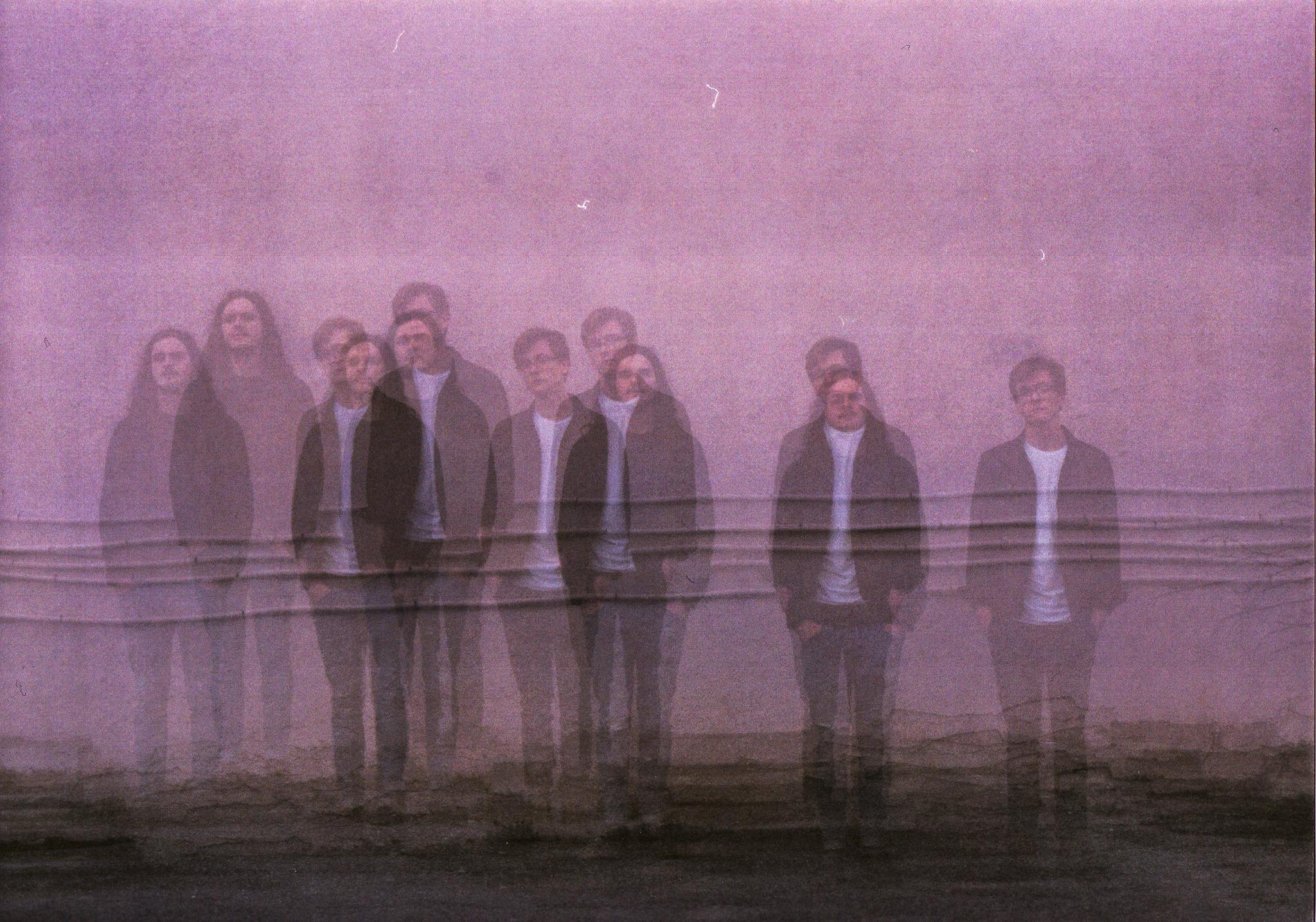 Paper Ladies Band