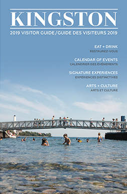 Events in Kingston – Visit Kingston