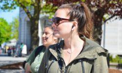 Kingston Walks Top Attraction